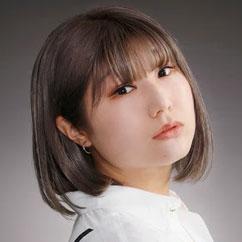Nozomi Mikajiri