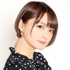 Nina Tamaki