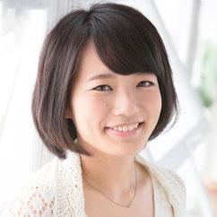 Yuka Takakura