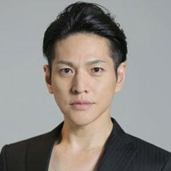 Hidekazu Ichinose