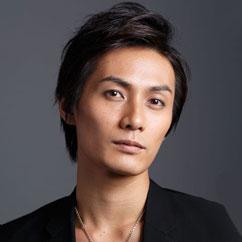 Kazuki Katou