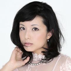 Li-Mei Chiang