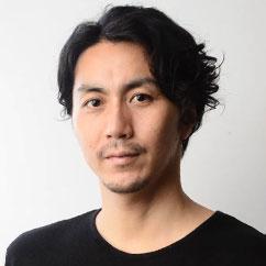 Naoya Goumoto