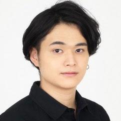Hikaru Tanaka