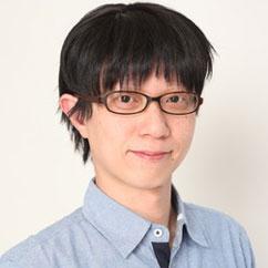 Kosuke Echigoya